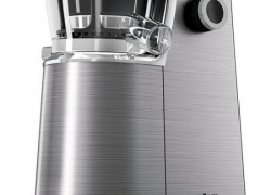 Hotpoint-Ariston SJ 4010 AX1 | Un estrattore di succo all'avanguardia